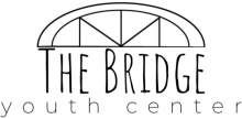 The Bridge Youth Center